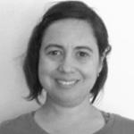 Wendy González Díaz
