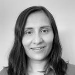 Ariela Vergara